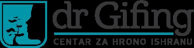 Dr Gifing centar za preventivnu medicinu i hrono ishranu