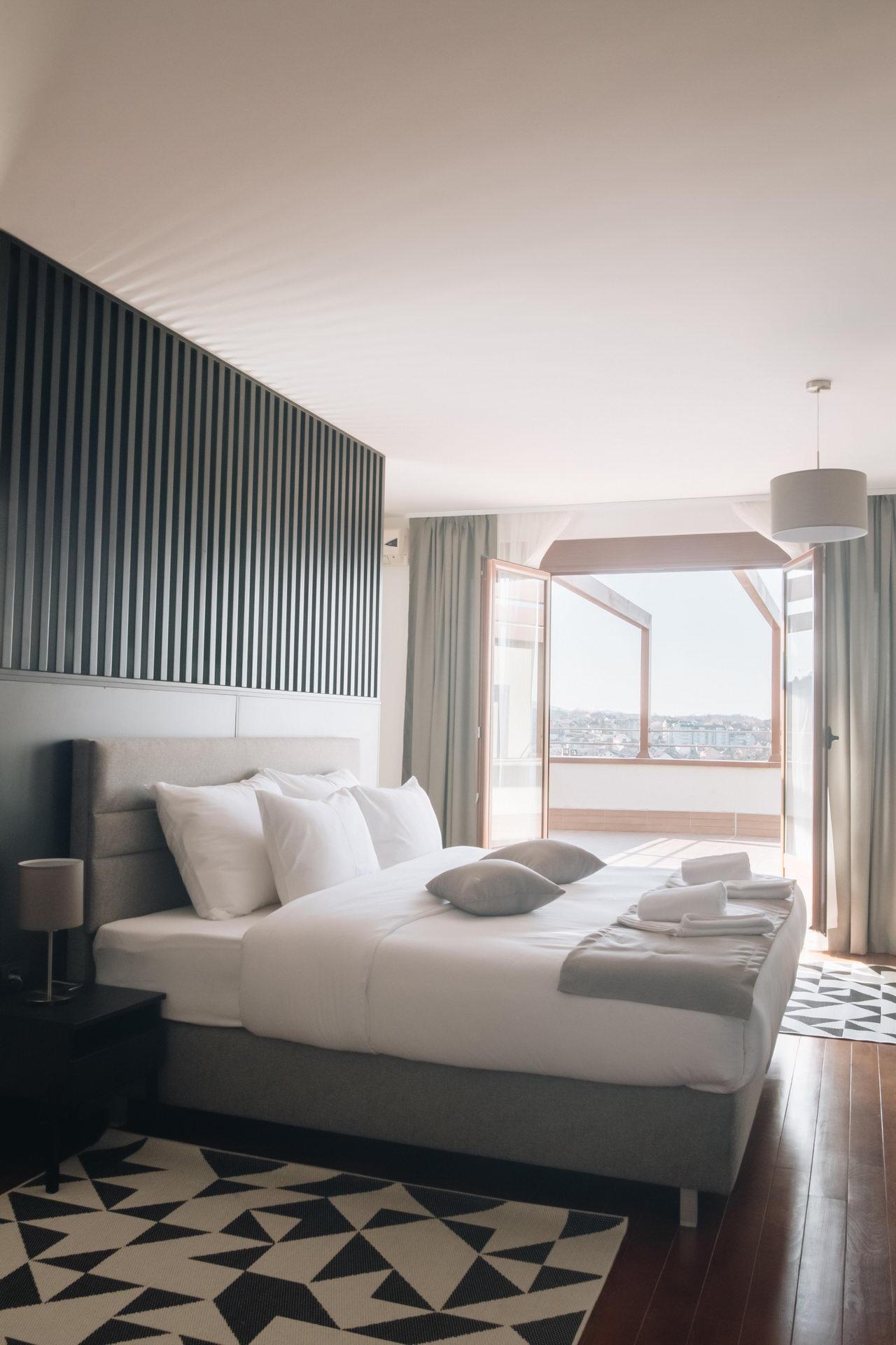 Hotel Pegaz Vrnjačka Banja