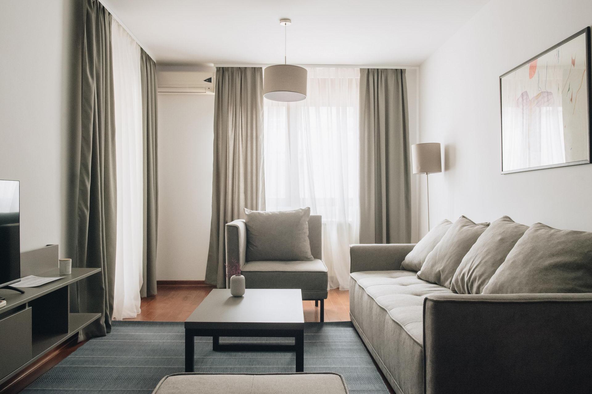 Superior apartman Hotel Pegaz Vrnjačka Banja