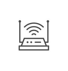 Konferencijska sala je opremljenja Internet priključak-om