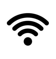 Konferencijska sala je opremljenja Wi-fi bežični Internetom