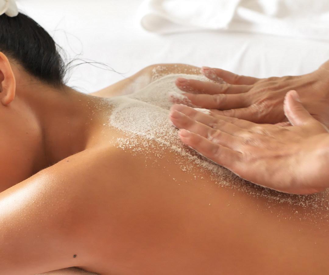 Body recover - Slowelness ponuda