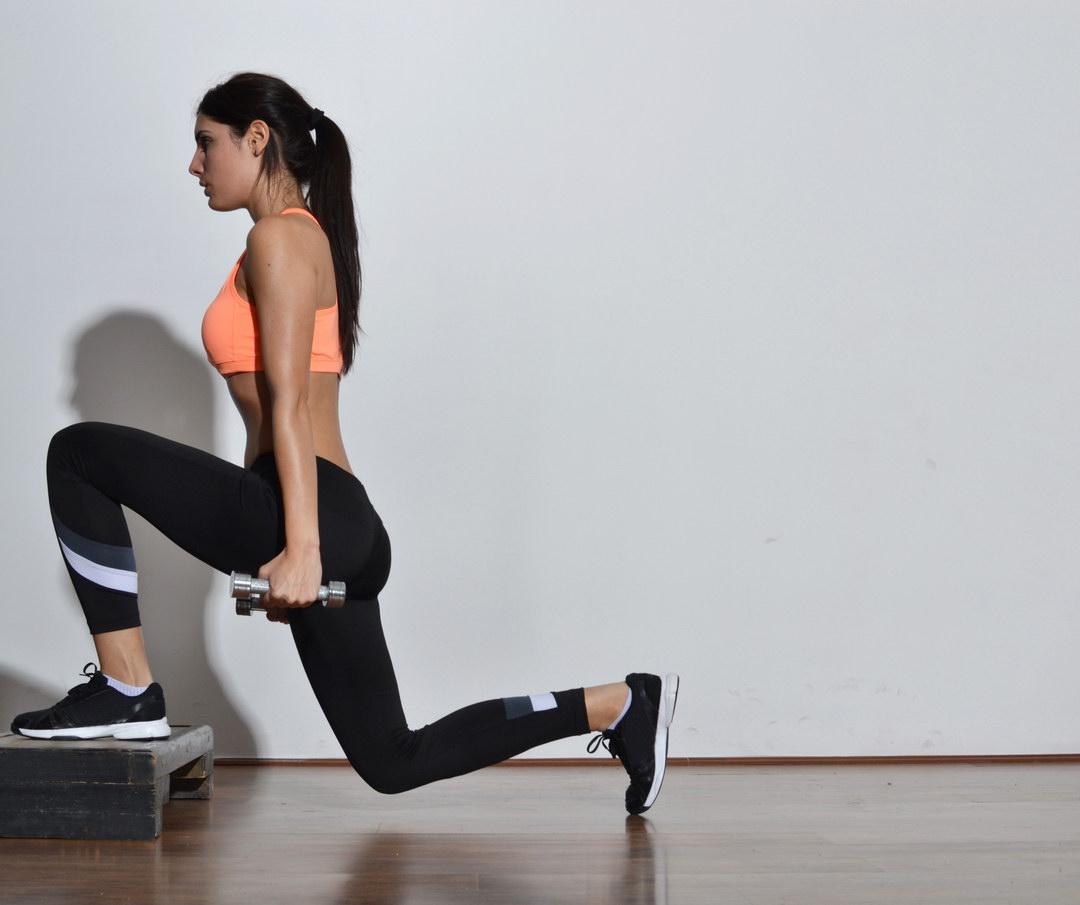 Fitness za studente - Slowelness ponuda