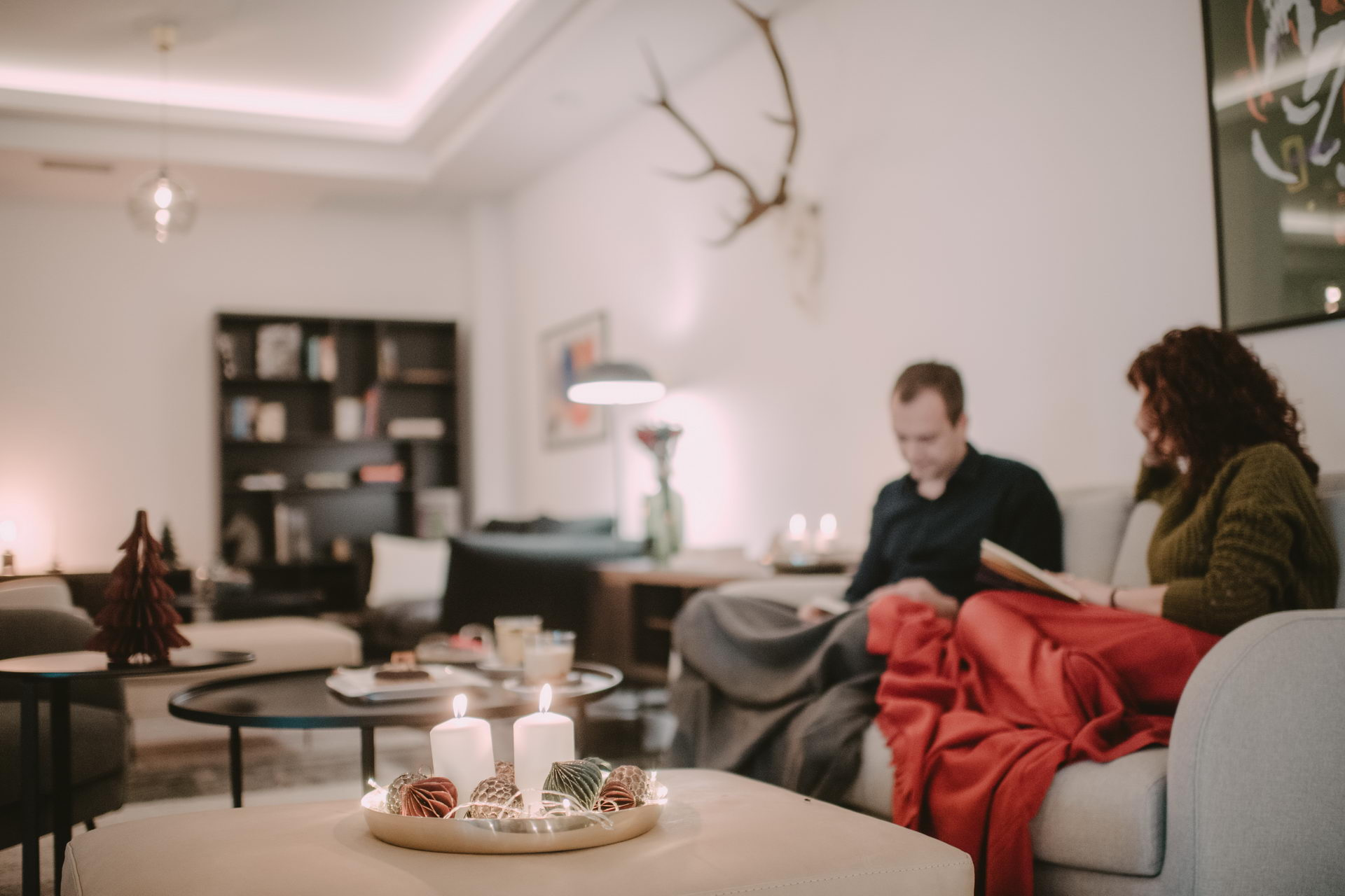 Slow Afternoon Tea u Vrnjačkoj Banji - Pegaz Holiday Resort