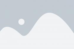 Gifing Logo placeholder